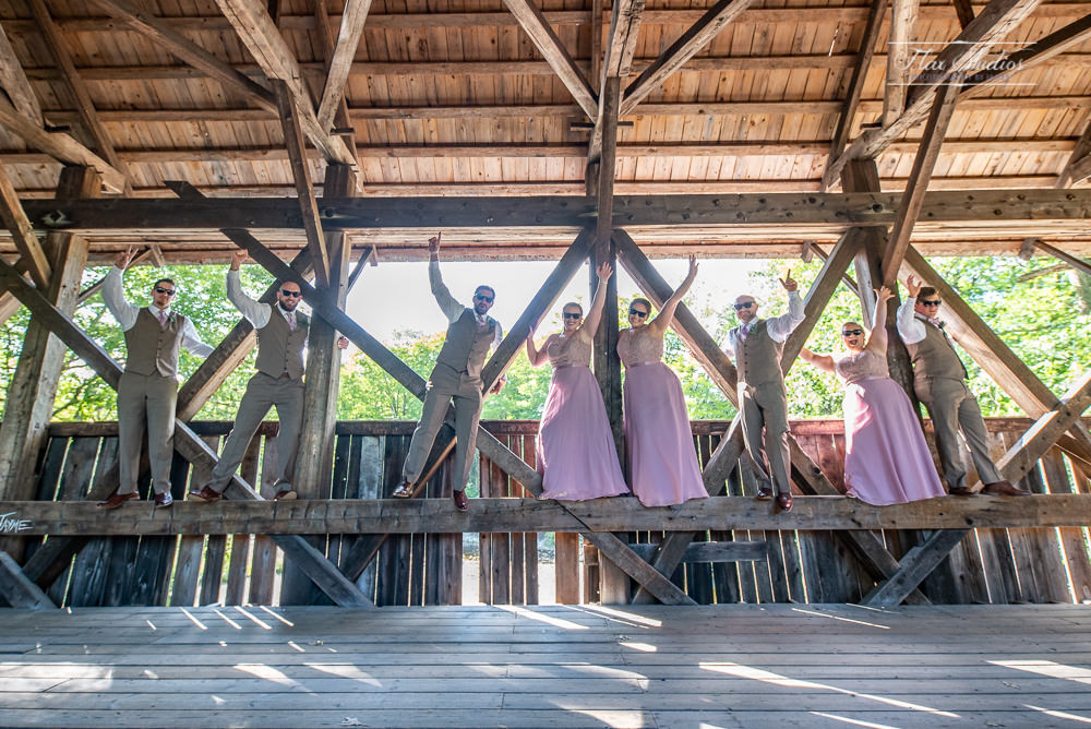 Sunday River Newry Maine Wedding Photography-38.jpg