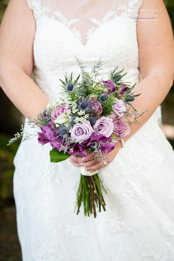 Sunday River Newry Maine Wedding Photography-32.jpg