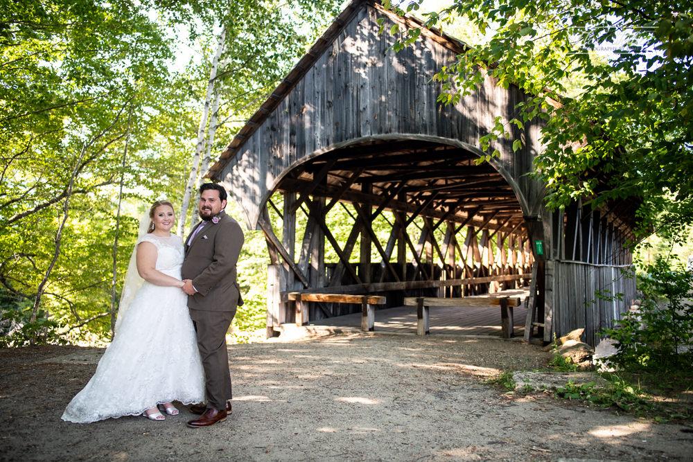 Sunday River Newry Maine Wedding Photography-45.jpg