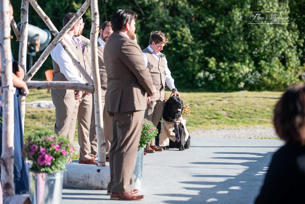 Sunday River Newry Maine Wedding Photography-58.jpg
