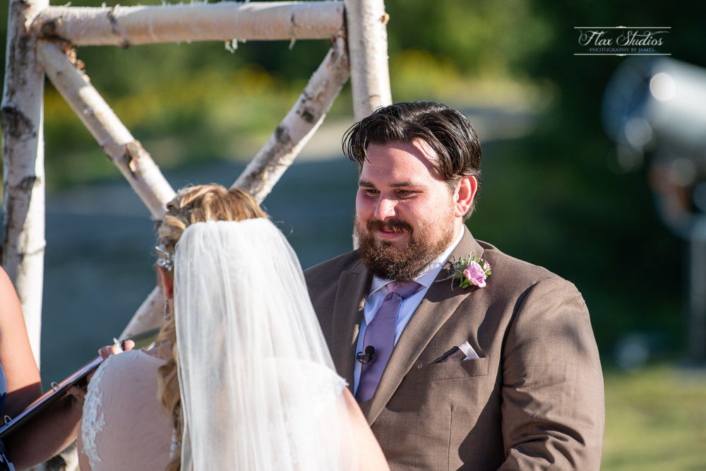 Sunday River Newry Maine Wedding Photography-64.jpg