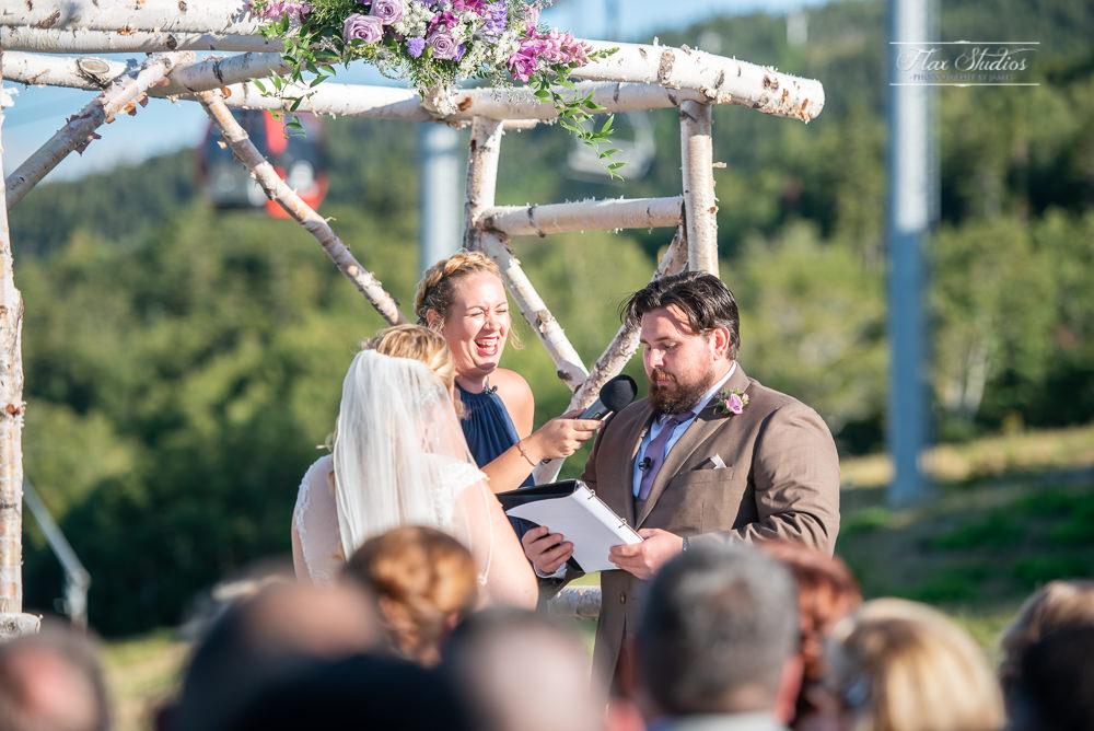 Sunday River Newry Maine Wedding Photography-70.jpg