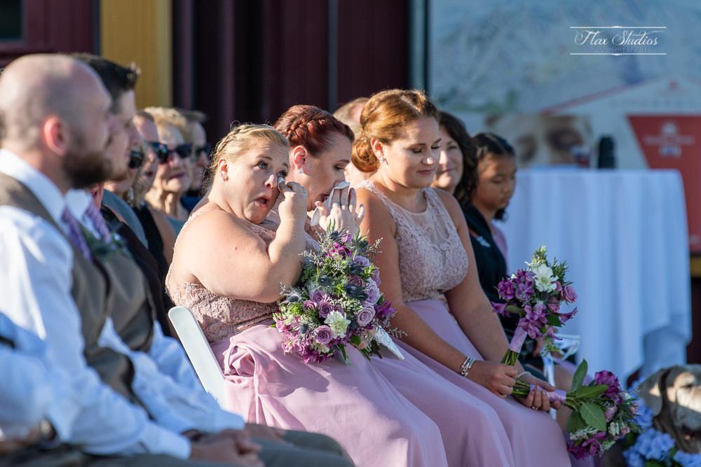 Sunday River Newry Maine Wedding Photography-68.jpg