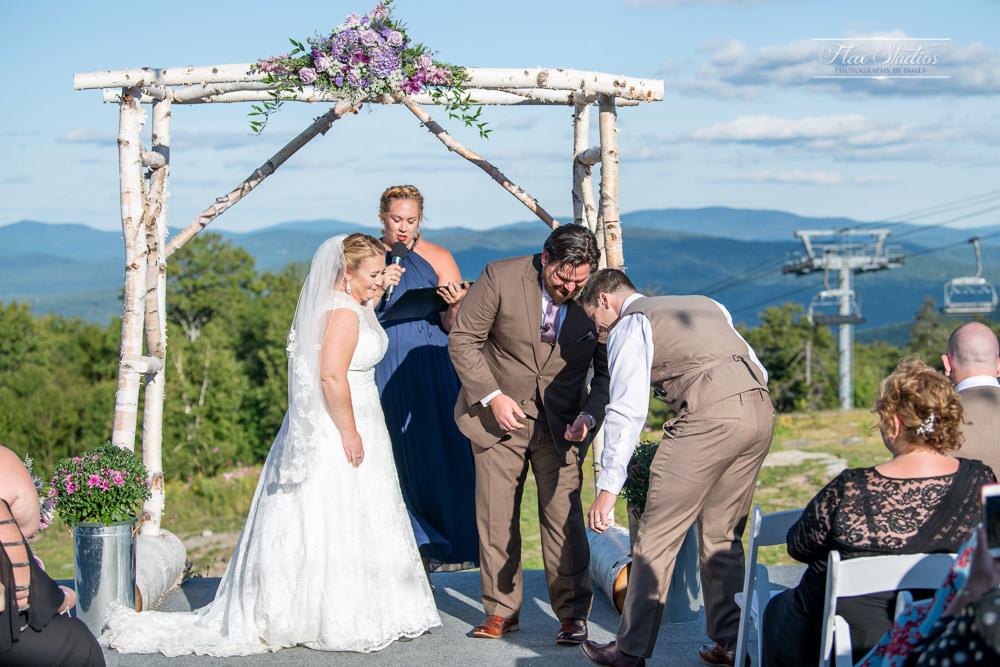 Sunday River Newry Maine Wedding Photography-72.jpg
