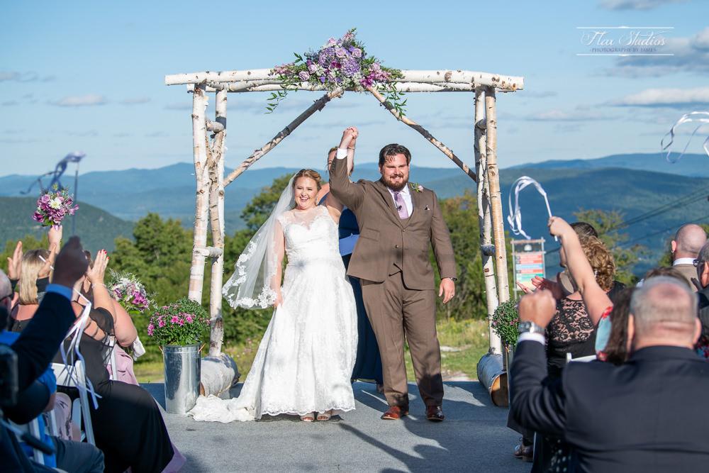 Sunday River Newry Maine Wedding Photography-78.jpg