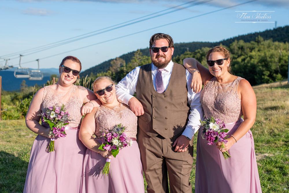 Sunday River Newry Maine Wedding Photography-83.jpg