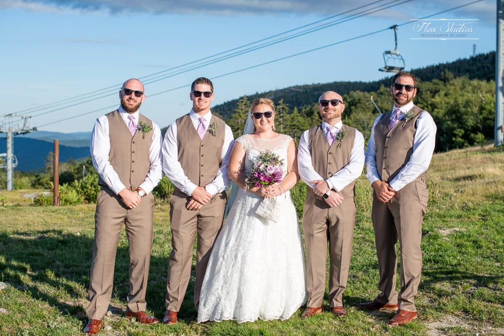 Sunday River Newry Maine Wedding Photography-82.jpg