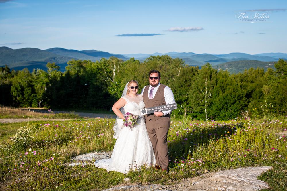 Sunday River Newry Maine Wedding Photography-85.jpg