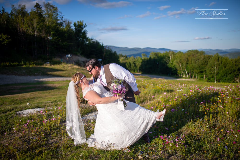 Sunday River Newry Maine Wedding Photography-88.jpg