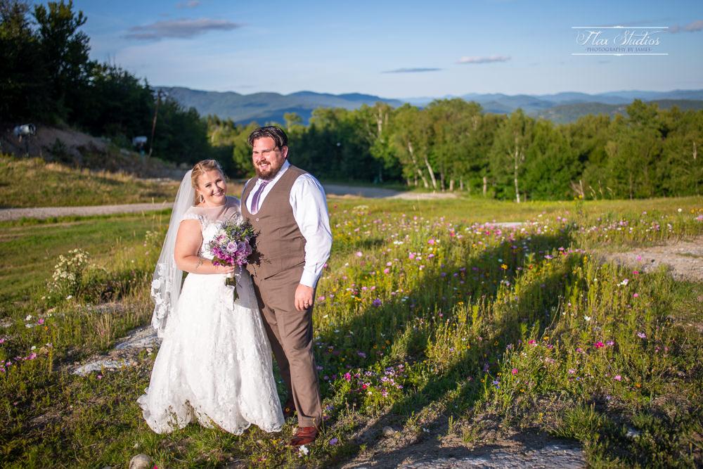 Sunday River Newry Maine Wedding Photography-86.jpg