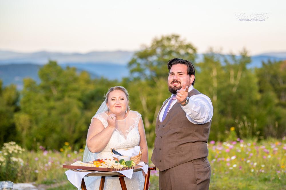Sunday River Newry Maine Wedding Photography-104.jpg