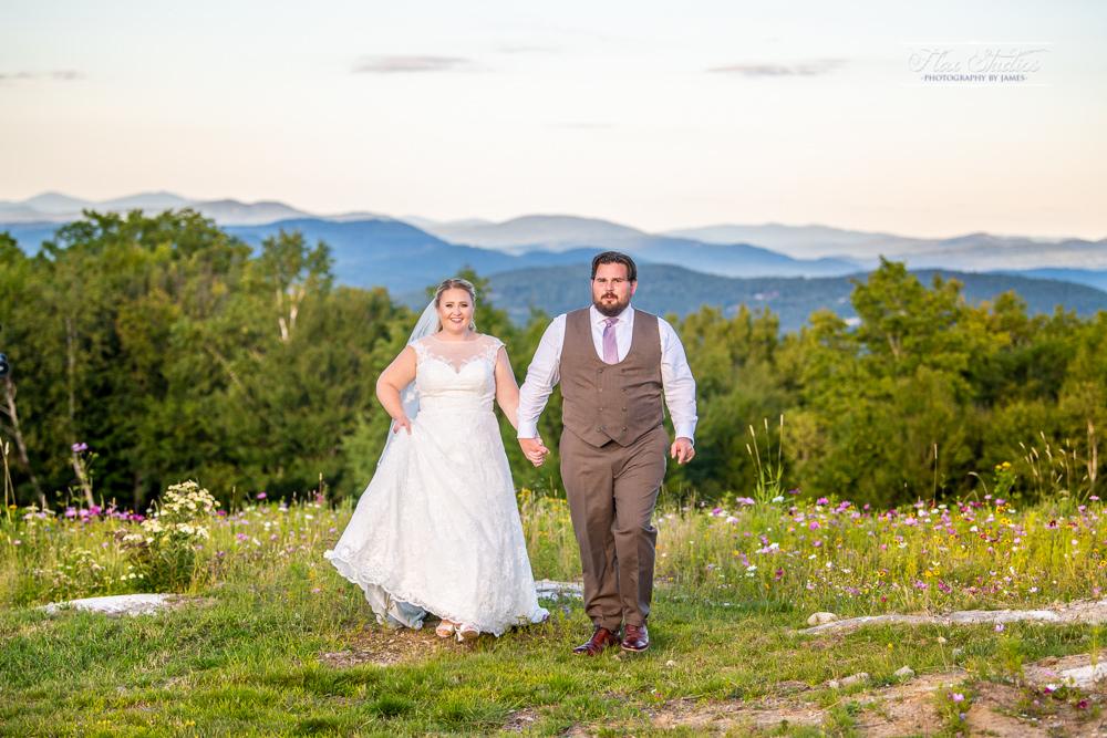 Sunday River Newry Maine Wedding Photography-103.jpg