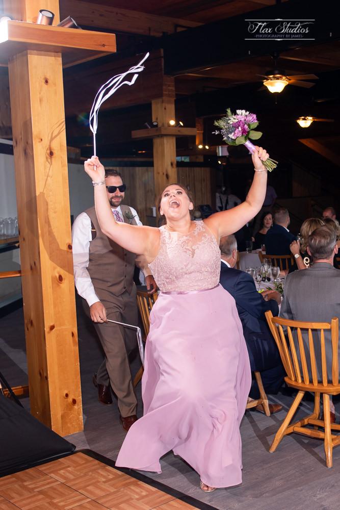 Sunday River Newry Maine Wedding Photography-108.jpg