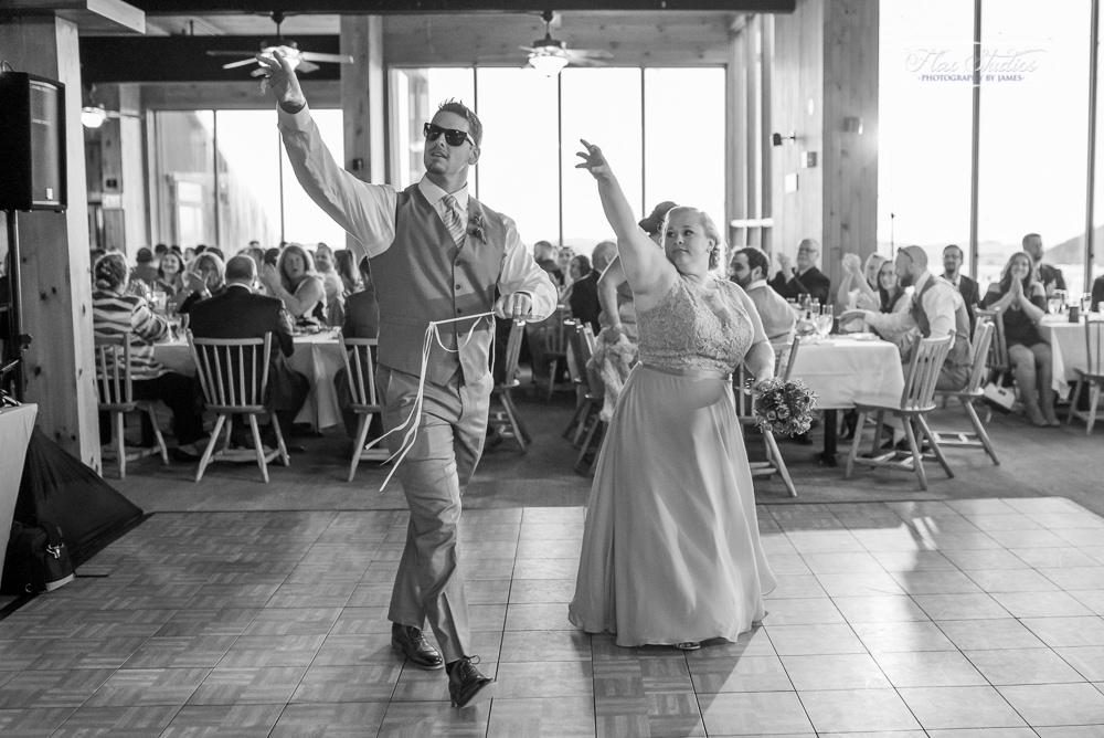 Sunday River Newry Maine Wedding Photography-110.jpg
