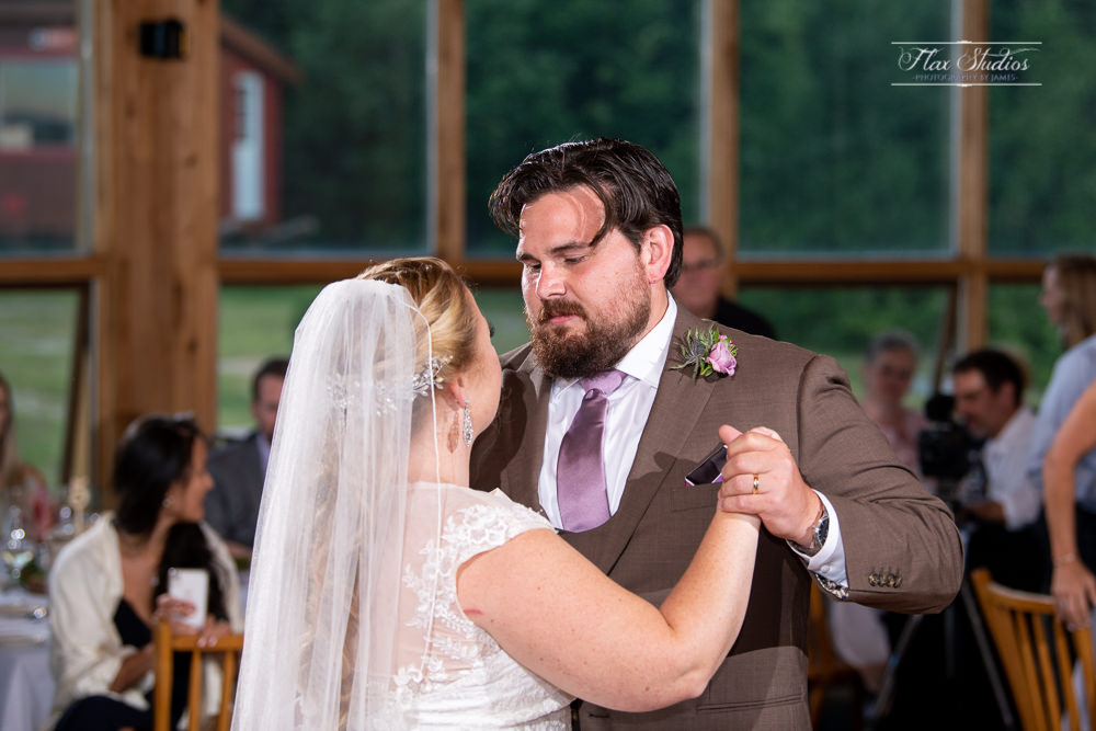 Sunday River Newry Maine Wedding Photography-112.jpg