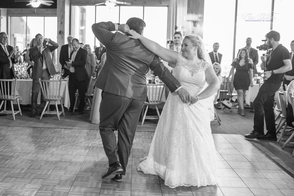 Sunday River Newry Maine Wedding Photography-115.jpg
