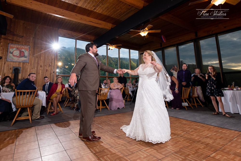 Sunday River Newry Maine Wedding Photography-116.jpg