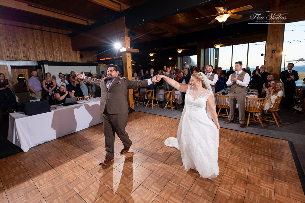 Sunday River Newry Maine Wedding Photography-118.jpg