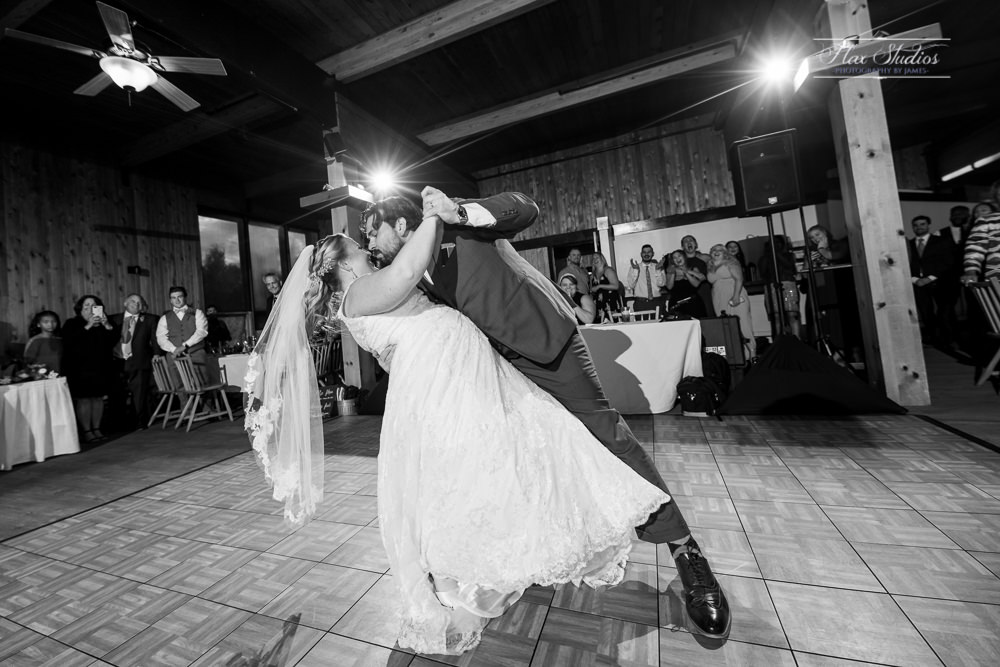 Sunday River Newry Maine Wedding Photography-117.jpg