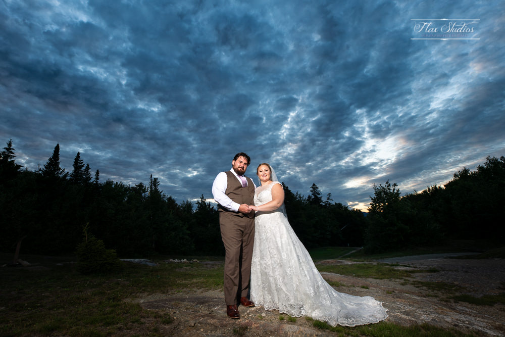 Sunday River Newry Maine Wedding Photography-120.jpg