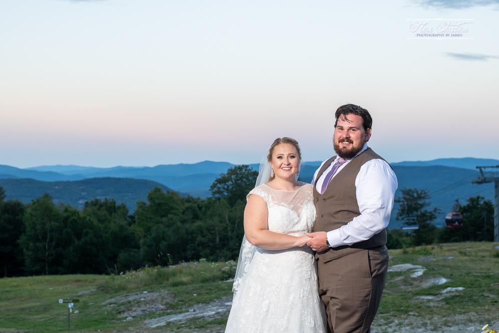 Sunday River Newry Maine Wedding Photography-122.jpg