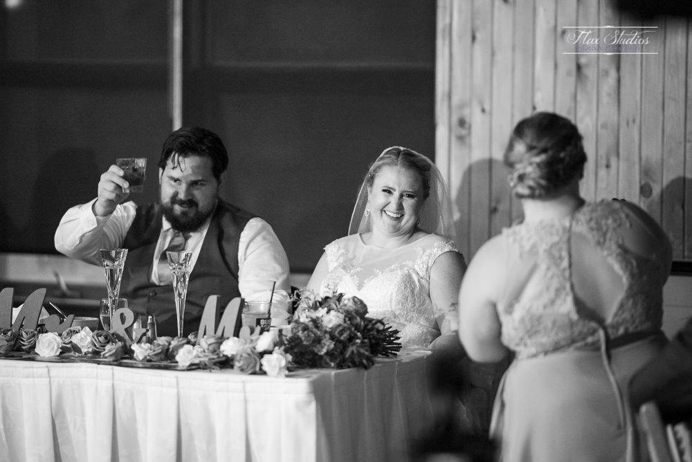 Sunday River Newry Maine Wedding Photography-127.jpg