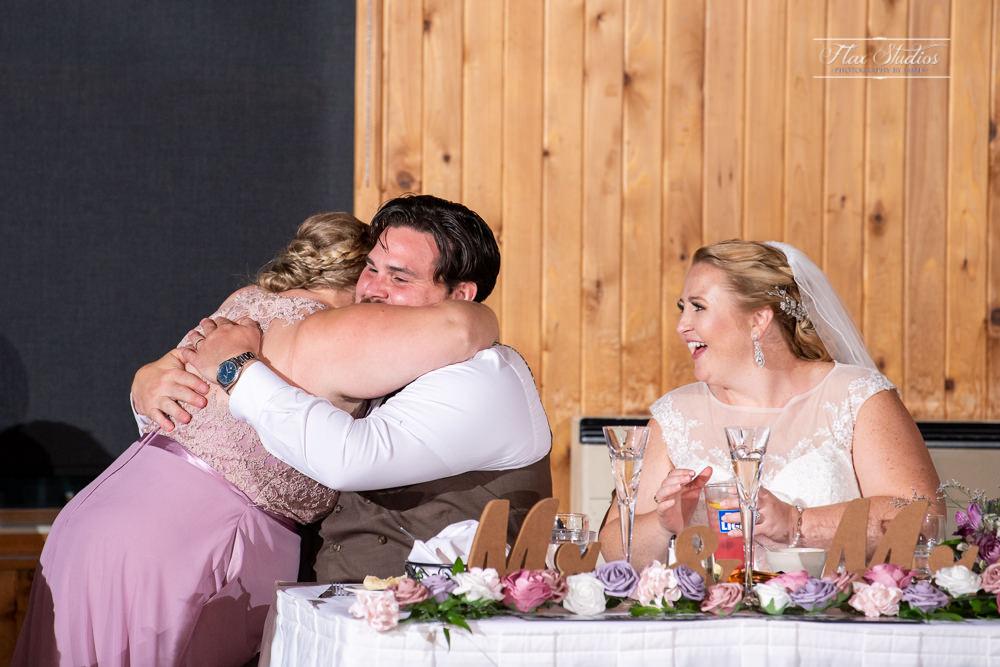 Sunday River Newry Maine Wedding Photography-128.jpg