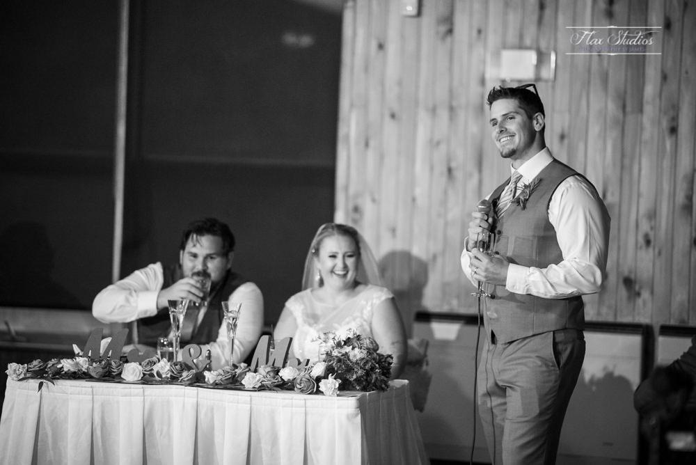 Sunday River Newry Maine Wedding Photography-130.jpg