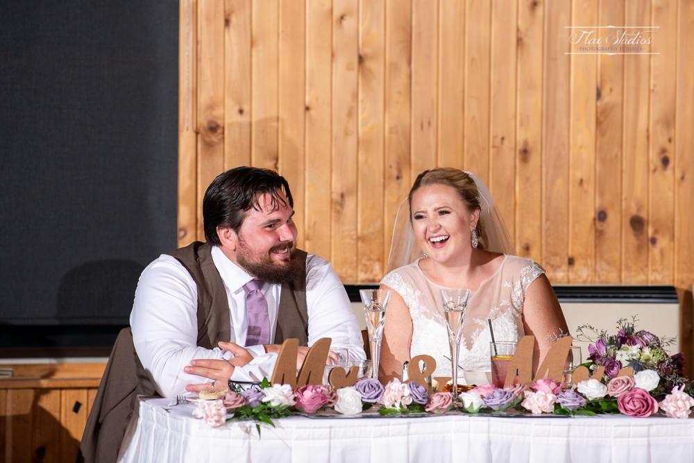 Sunday River Newry Maine Wedding Photography-132.jpg