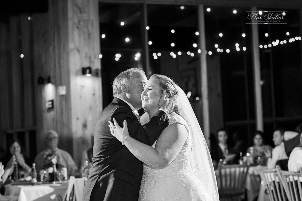 Sunday River Newry Maine Wedding Photography-138.jpg