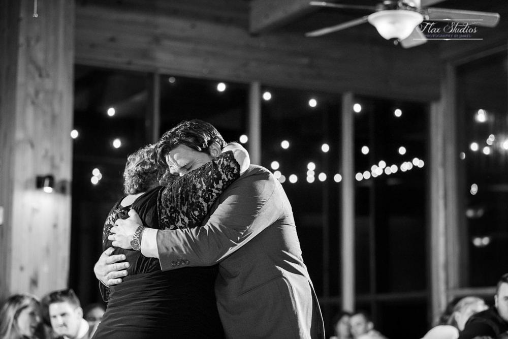 Sunday River Newry Maine Wedding Photography-135.jpg