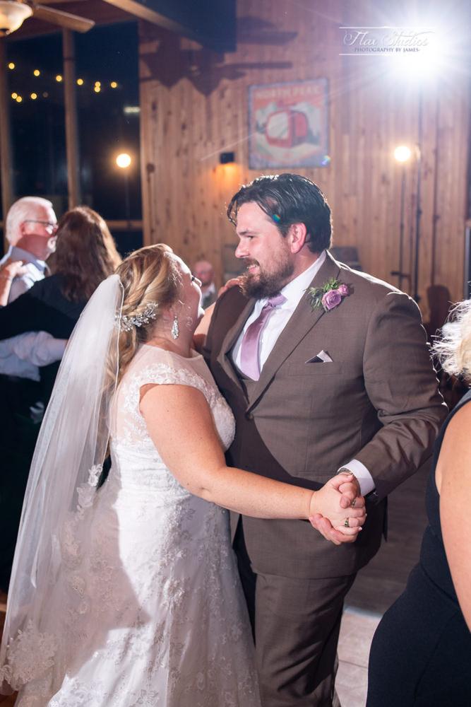 Sunday River Newry Maine Wedding Photography-140.jpg