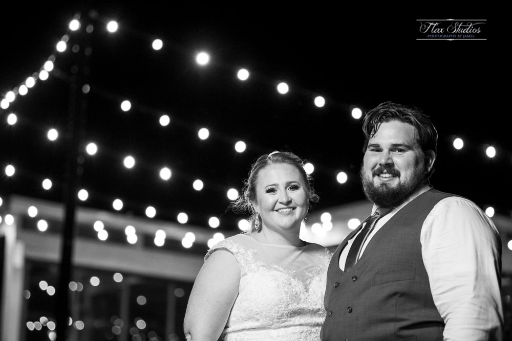Sunday River Newry Maine Wedding Photography-157.jpg