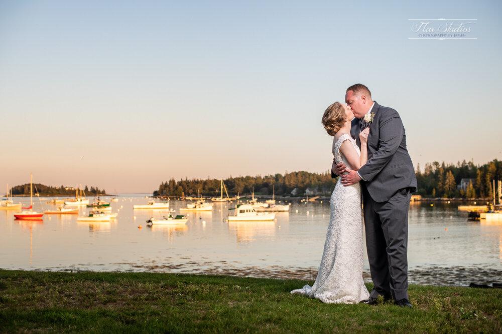 The East Wind Inn Wedding Photography Tenants Harbor-108.jpg