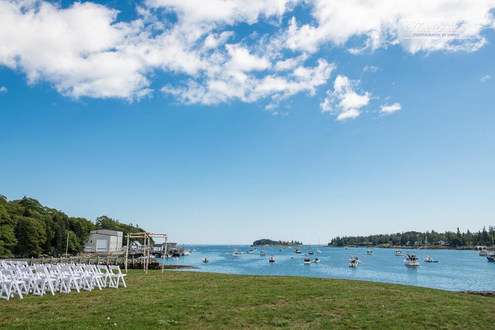 The East Wind Inn Wedding Photography Tenants Harbor-2.jpg