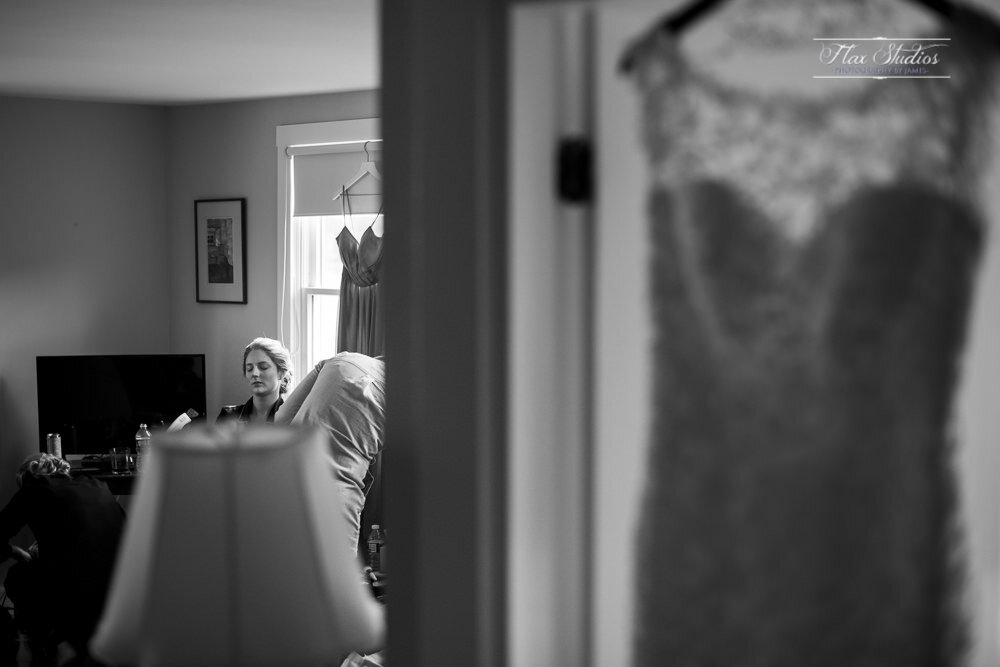 The East Wind Inn Wedding Photography Tenants Harbor-8.jpg