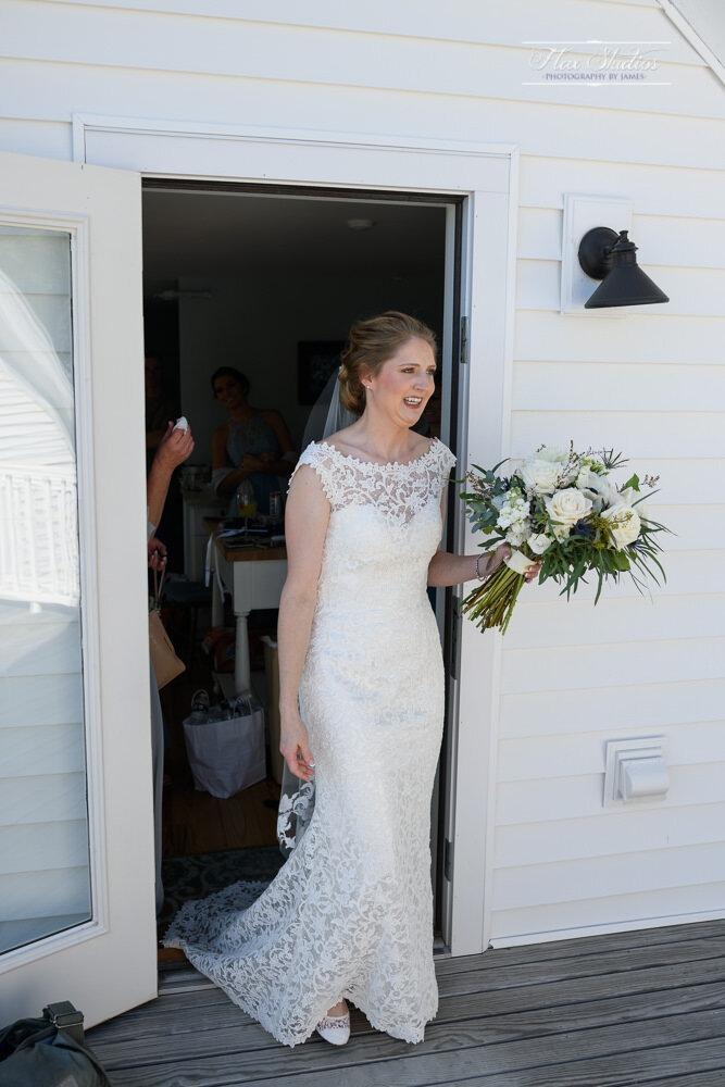 The East Wind Inn Wedding Photography Tenants Harbor-32.jpg