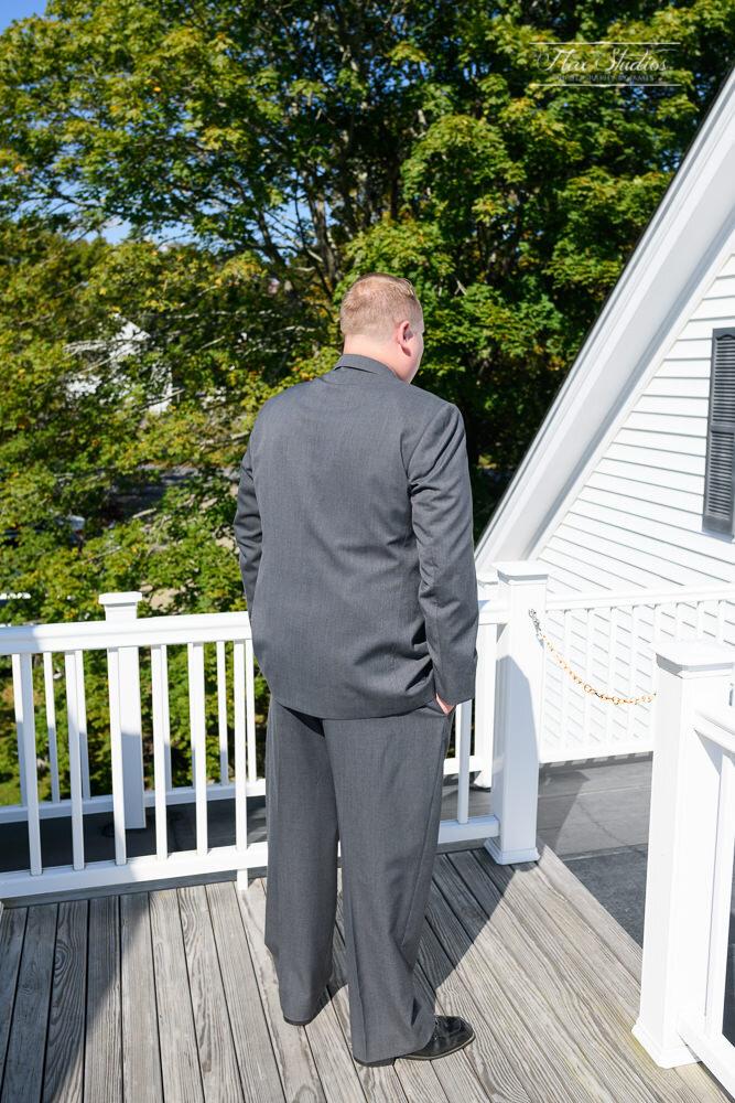 The East Wind Inn Wedding Photography Tenants Harbor-31.jpg