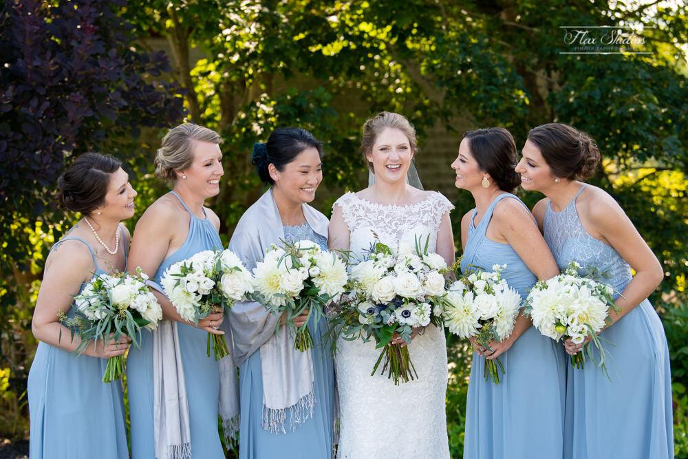 The East Wind Inn Wedding Photography Tenants Harbor-44.jpg