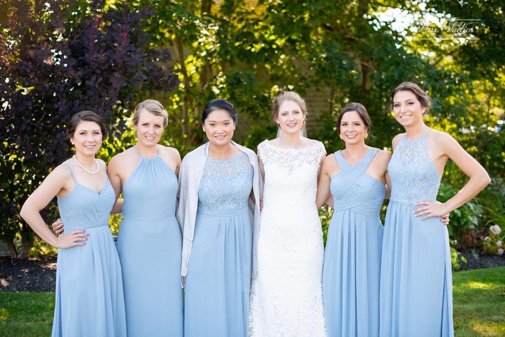 The East Wind Inn Wedding Photography Tenants Harbor-45.jpg