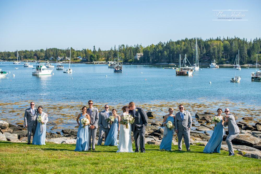 The East Wind Inn Wedding Photography Tenants Harbor-52.jpg