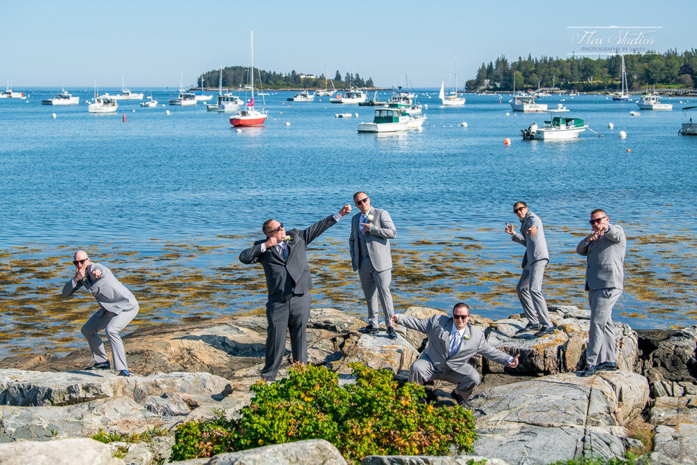 The East Wind Inn Wedding Photography Tenants Harbor-53.jpg