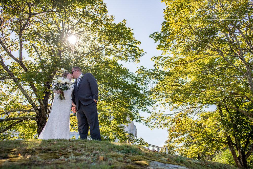 The East Wind Inn Wedding Photography Tenants Harbor-54.jpg