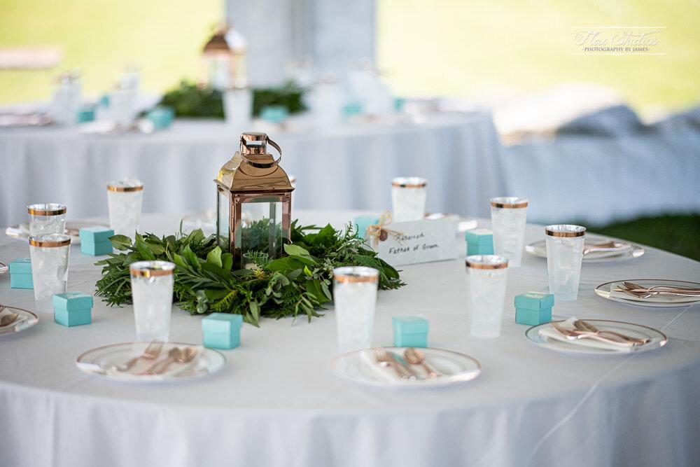 The East Wind Inn Wedding Photography Tenants Harbor-55.jpg