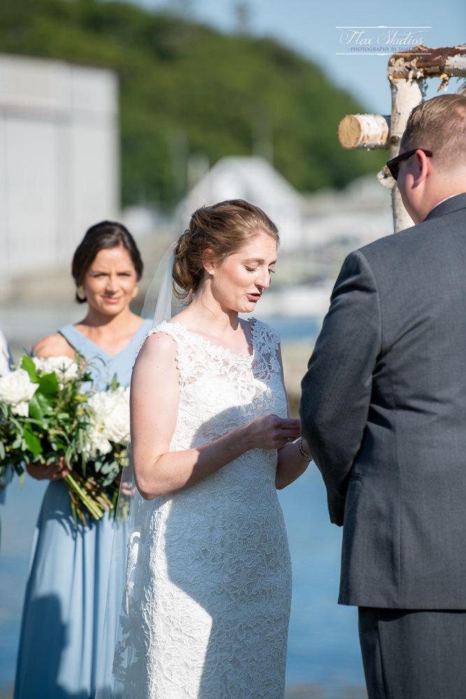 The East Wind Inn Wedding Photography Tenants Harbor-65.jpg