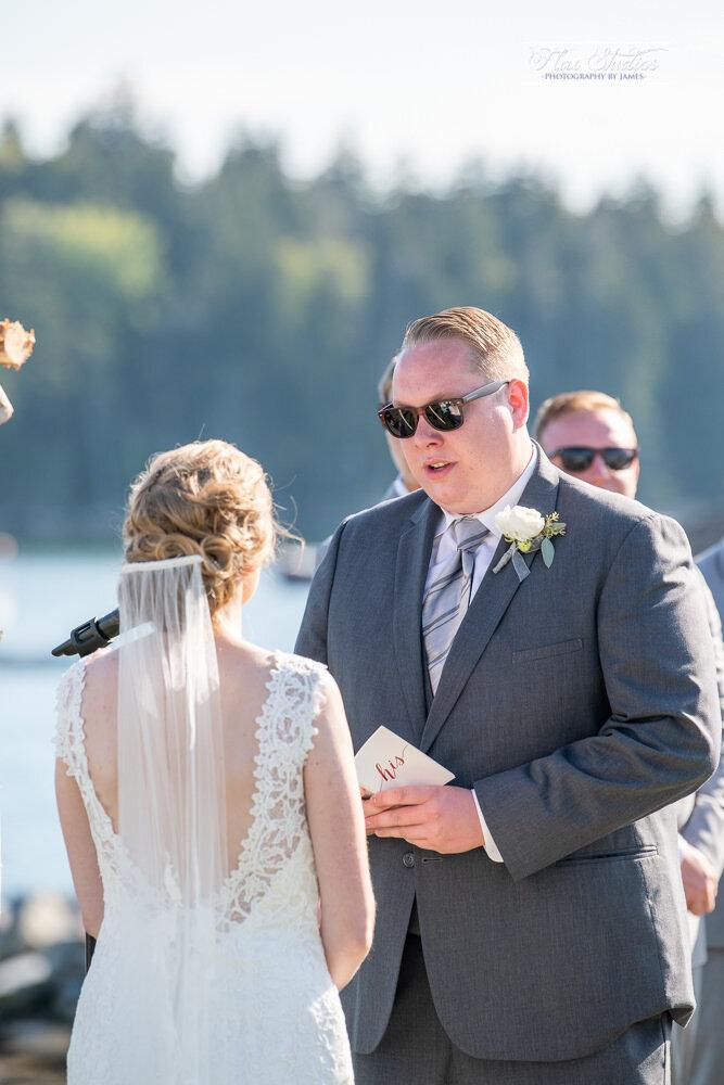 The East Wind Inn Wedding Photography Tenants Harbor-64.jpg