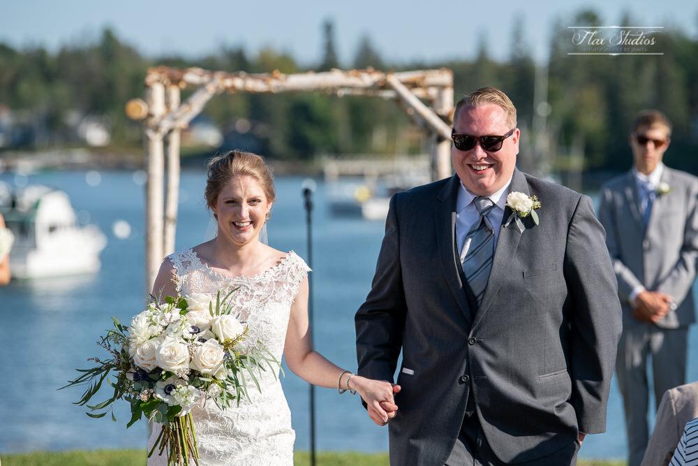 The East Wind Inn Wedding Photography Tenants Harbor-68.jpg