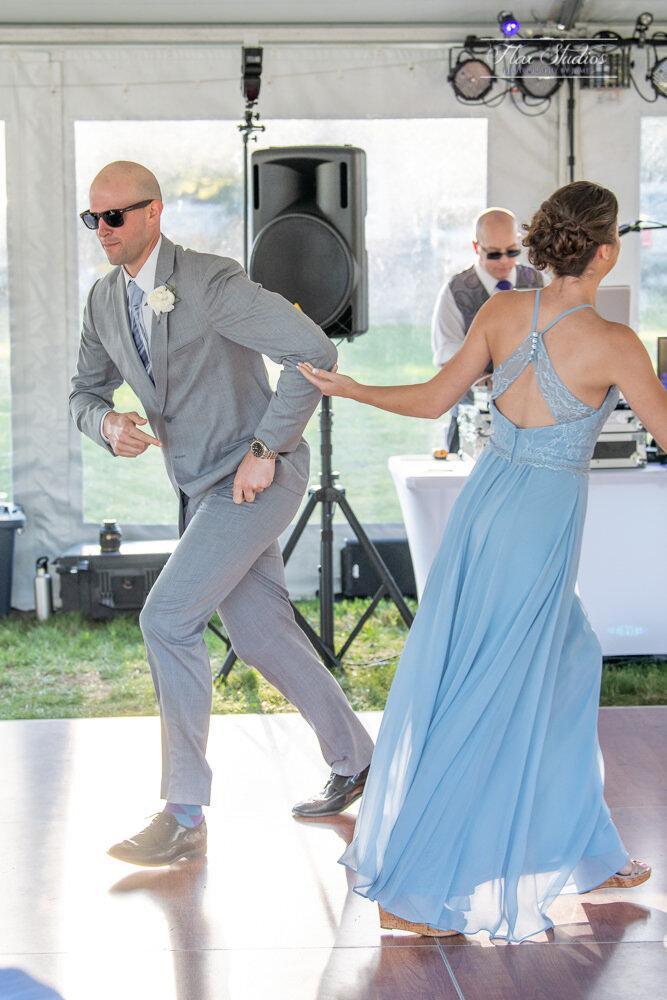 The East Wind Inn Wedding Photography Tenants Harbor-81.jpg