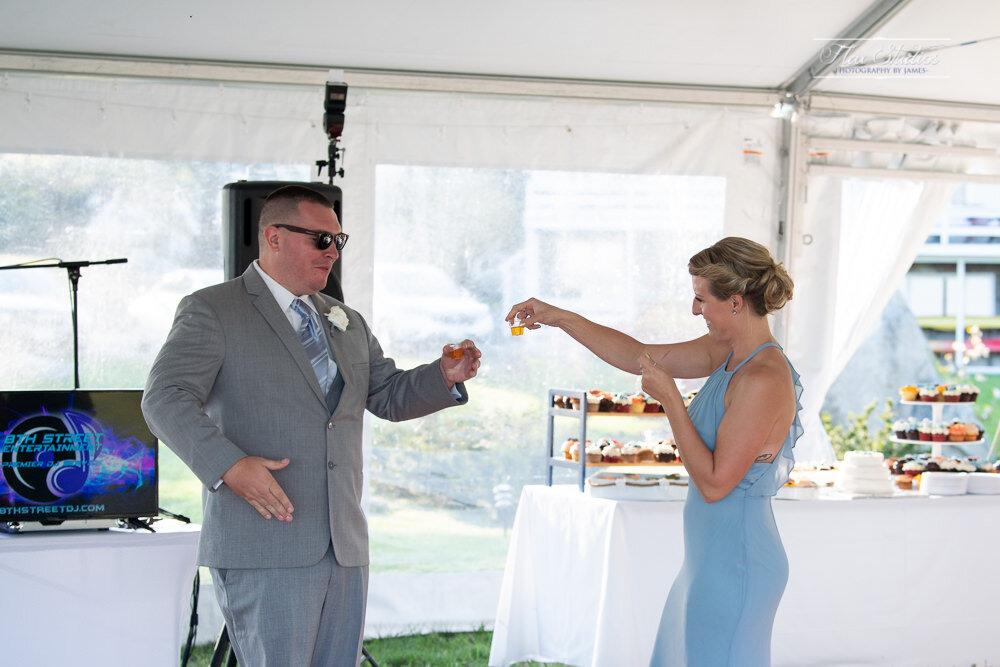 The East Wind Inn Wedding Photography Tenants Harbor-84.jpg