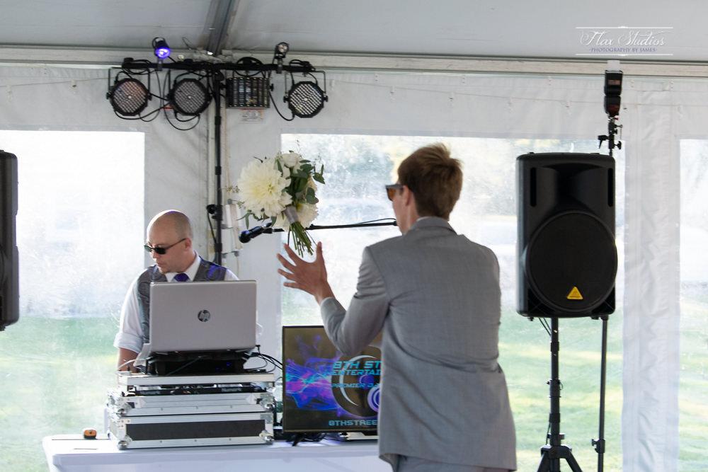 The East Wind Inn Wedding Photography Tenants Harbor-87.jpg